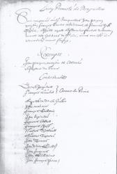 1611-contribuables-img-0001.jpg