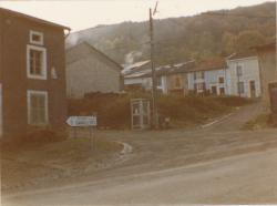 1984 0016