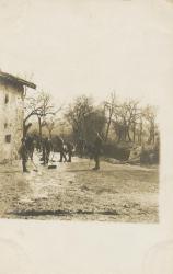 allemands-a-lissey-1916-img.jpg