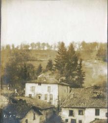 Allemands à Lissey img 0016