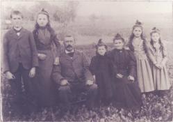 Anciennes photos img 0006