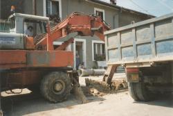 Assaini petite lissey 1991 img 0001
