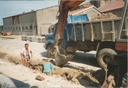 Assaini petite lissey 1991 img 0005
