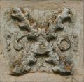 Capture croix de bourgogne