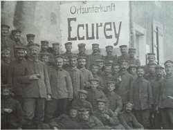 Capture ecurey 1