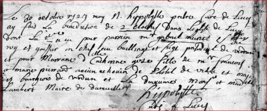 capturer-benediction-des-cloches-en-1729.jpg