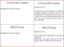 capturer-lavallee-constant-1.jpg