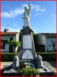 capturer-monument-aux-morts-ecurey.jpg