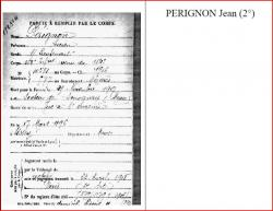 capturer-perignon-jean-2.jpg
