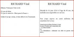 capturer-richard-vital.jpg