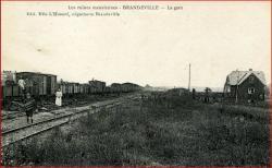 capturergare-brandeville.jpg