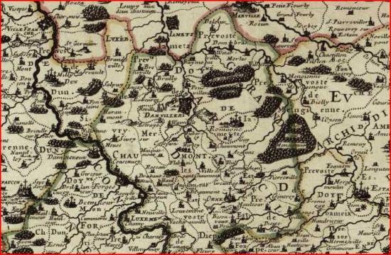 carte-1650-1.jpg