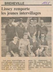 divers-vie-du-village-img-0003.jpg