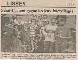 divers-vie-du-village-img-0004.jpg