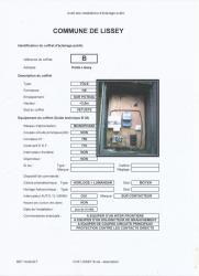 eclairage-public-img-0008.jpg