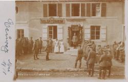 Ecurey 1916 img