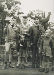 Ecurey 1954 img