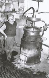 Ecurey divers img 0026