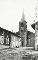ecurey-eglise-et-env-img-0005.jpg