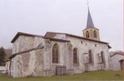 ecurey-eglise-et-env-img-0010.jpg