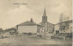 ecurey-eglise-et-env-img-0018.jpg