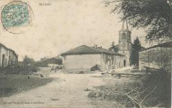 ecurey-eglise-et-env-img-0021.jpg