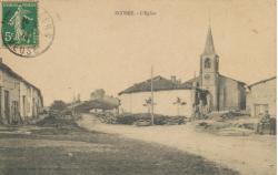 ecurey-eglise-et-env-img-0022.jpg
