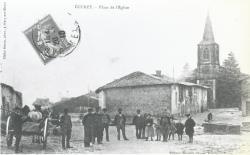 ecurey-eglise-et-env-img-0023.jpg