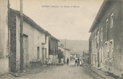 ecurey-mairie-ecole-img-0002.jpg