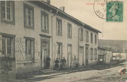 ecurey-mairie-ecole-img-0003.jpg