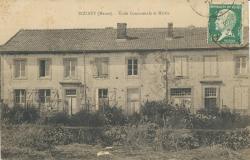 ecurey-mairie-ecole-img-0004.jpg