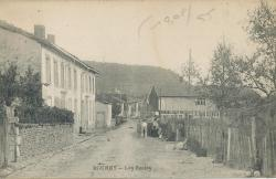 ecurey-mairie-ecole-img-0005.jpg