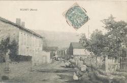 ecurey-mairie-ecole-img-0006.jpg