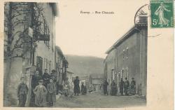 ecurey-mairie-ecole-img-0007.jpg