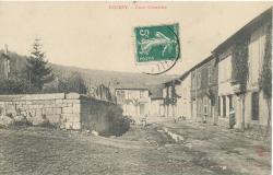 ecurey-mairie-ecole-img-0008.jpg