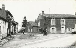 ecurey-mairie-ecole-img-0010.jpg