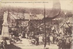ecurey-monument-aux-morts-img-0001.jpg