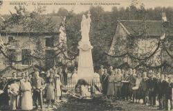 ecurey-monument-aux-morts-img-0002.jpg