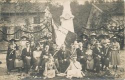 ecurey-monument-aux-morts-img-0005.jpg