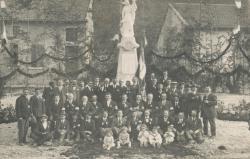 ecurey-monument-aux-morts-img-0006.jpg