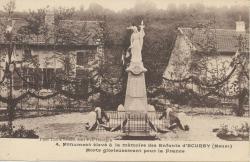ecurey-monument-aux-morts-img-0007.jpg