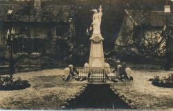 ecurey-monument-aux-morts-img-0008.jpg