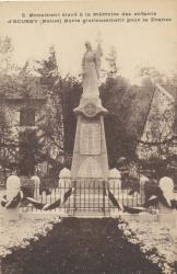 ecurey-monument-aux-morts-img-0009.jpg