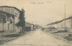 ecurey-vers-damvillers-img-0002-1.jpg