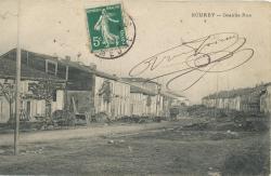 ecurey-vers-damvillers-img-0003-1.jpg