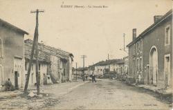ecurey-vers-damvillers-img-0004-2.jpg
