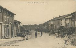 ecurey-vers-damvillers-img-0005-1.jpg