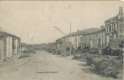 ecurey-vers-damvillers-img-0006-1.jpg