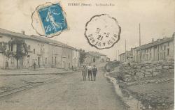 ecurey-vers-damvillers-img-0007-1.jpg
