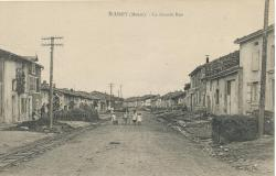ecurey-vers-damvillers-img-0008-1.jpg
